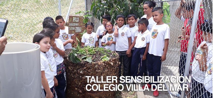 RIO-AGUACATAL-TALLER-SENSIBILIZACIÓN-COLEGIO-VILLA-DEL-MAR