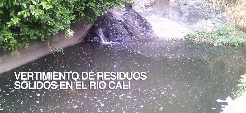 RIO-AGUACATAL-VERTIMIENTO-DE-RESIDUOS-SÓLIDOS-EN-EL-RIO-CALI-